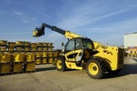Thumbnail NEW HOLLAND LM1340 TURBO, LM1343 TURBO, LM1345 TURBO, LM1443 TURBO, LM1445 TURBO, LM1745 TURBO TELESCOPIC HANDLERS SERVICE REPAIR MANUAL