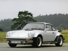 Thumbnail Porsche 930 / 911 Turbo Service Repair Manual 1976-1984 Download