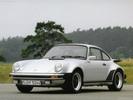 Thumbnail Porsche 930 / 911 Turbo Service Repair Manual 1976-1984 Download