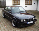 Thumbnail BMW E30 3-Series Service Repair Manual Download