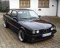 Thumbnail BMW E30 3-Series Service Repair Manual Download