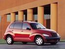Thumbnail 2001 Chrysler PT Cruiser Service Repair Manual Download