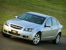 Thumbnail Holden Commodore VE Omega G8 Service Repair Manual 2008-2011 Download