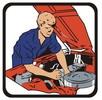 Thumbnail Land Rover Rave Service Repair Manual Download