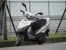 Thumbnail Yamaha SV125, SV125EP MOTORCYCLE SERVICE REPAIR MANUAL DOWNLOAD