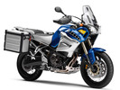 Thumbnail 2010 Yamaha XT1200Z Super Tenere SERVICE REPAIR MANUAL DOWNLOAD