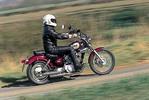 Thumbnail Yamaha XV250G, XV250GC MOTORCYCLE SERVICE REPAIR MANUAL DOWNLOAD