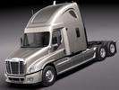 Thumbnail FREIGHTLINER CASCADIA (CA125DC, CA125SLP) Trucks Service Repair Manual