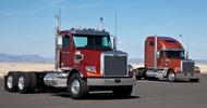 Thumbnail FREIGHTLINER CORONADO TRUCKS SERVICE REPAIR MANUAL