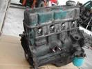 Thumbnail NISSAN A10 & A12 ENGINE SERVICE REPAIR MANUAL