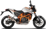 Thumbnail 2013 KTM 390 Duke EU, 390 Duke AUS, 390 Duke MAL, 390 Duke 2014 COL MOTORCYCLE SERVICE REPAIR MANUAL DOWNLOAD