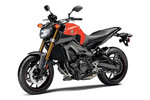Thumbnail 2014 YAMAHA FZ09E, FZ09EC MOTORCYCLE SERVICE REPAIR MANUAL DOWNLOAD