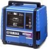 Thumbnail YAMAHA EF1000A GENERATOR SERVICE REPAIR MANUAL DOWNLOAD
