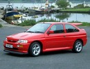 Thumbnail Ford Escort RS Cosworth & Sierra RS Cosworth Service Repair Manual Download