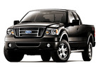 Thumbnail FORD F150 SERVICE REPAIR MANUAL 2004-2008 DOWNLOAD