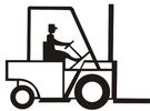 Thumbnail CROWN WE/WS 2000 Series Forklift Service and Parts Manual