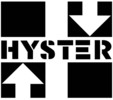 Thumbnail HYSTER A228 (HR45-EC, HR48-EC) YARD MASTER FORKLIFT SERVICE REPAIR MANUAL + PARTS MANUAL