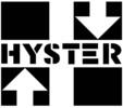 Thumbnail HYSTER WALKIE FORKLIFT W45XT (B215) SERVICE REPAIR MANUAL + PARTS MANUAL