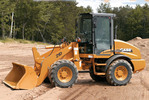 Thumbnail CASE 21D / 121D / 221D / 321D WHEEL LOADER SERVICE REPAIR MANUAL