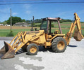 Thumbnail CASE 580E SUPER LOADER BACKHOE SERVICE REPAIR MANUAL