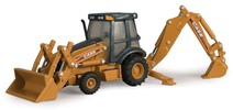 Thumbnail CASE 580N, 580SN-WT, 580SN, 590SN Tractor Loader Backhoe Service Repair Manual