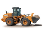 Thumbnail CASE 621F Tier 4, 721F Tier 4 Wheel Loader Service Repair Manual