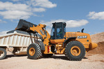 Thumbnail CASE 821F Tier 4, 921F Tier 4 WHEEL LOADER SERVICE REPAIR MANUAL