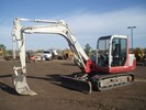 Thumbnail TAKEUCHI TB070 COMPACT EXCAVATOR SERVICE REPAIR MANUAL