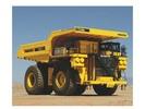 Thumbnail KOMATSU 730E-8 DUMP TRUCK SERVICE REPAIR MANUAL