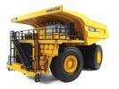 KOMATSU 960E-2K DUMP TRUCK SERVICE REPAIR MANUAL
