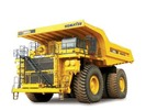 Thumbnail KOMATSU 860E-1KT DUMP TRUCK SERVICE REPAIR MANUAL (S/N: A30036 & UP)