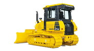 Thumbnail KOMATSU D37EX-23, D37PX-23, D39EX-23, D39PX-23 BULLDOZER SERVICE REPAIR MANUAL