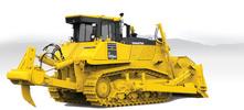 Thumbnail KOMATSU D155AX-8 BULLDOZER SERVICE REPAIR MANUAL