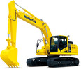 Thumbnail KOMATSU PC240LC-11 HYDRAULIC EXCAVATOR SERVICE REPAIR MANUAL (S/N: A22001 and up)
