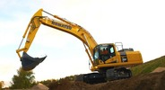 Thumbnail KOMATSU PC360LC-10 HYDRAULIC EXCAVATOR SERVICE REPAIR MANUAL (S/N: 70001 and up)