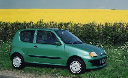 fiat seicento service repair manual 1997 1998 download download m rh tradebit com Store Workshop Manual Workshop Manuals Oilfield Well Testing