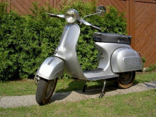 Pay for Piaggio Vespa Sprint 150 Service Repair Manual Download