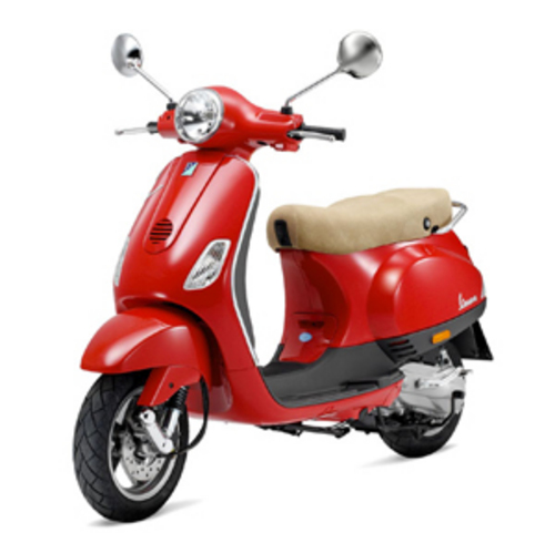 Pay for Piaggio Vespa 125 Super / 150 Super Service Repair Manual Download