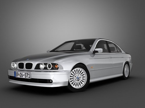 Pay for BMW 5 Series E39 5251, 5281, 530i, 540i Sedan, Sport Wagon Service Repair Manual 1997-2002 Download