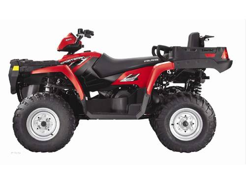 Polaris Sportsman 800 Efi X2 800cc Atv Batteries From Batteries Plus Bulbs Power Is Provided By A Cc Liquid Cooled Ohv V Atv Television