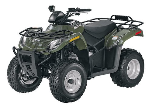 2011 arctic cat 300 utility dvx 300 atv service repair. Black Bedroom Furniture Sets. Home Design Ideas