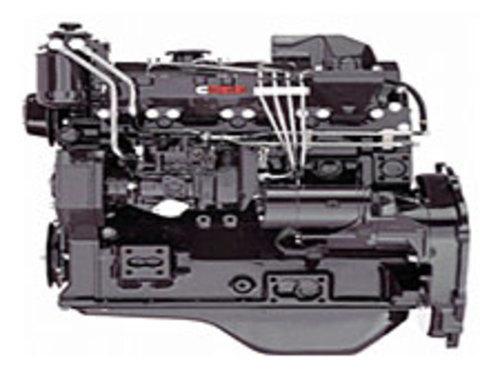 nissan l20a l24 series model engine service repair manual downlo rh tradebit com L24 Engine Pistons S20 Engine