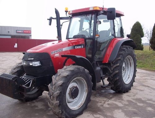 case ih mxm series tractors mxm120 mxm130 mxm140 mxm155 mxm175 rh tradebit com case mx120 service manual case ih mx 120 service manual