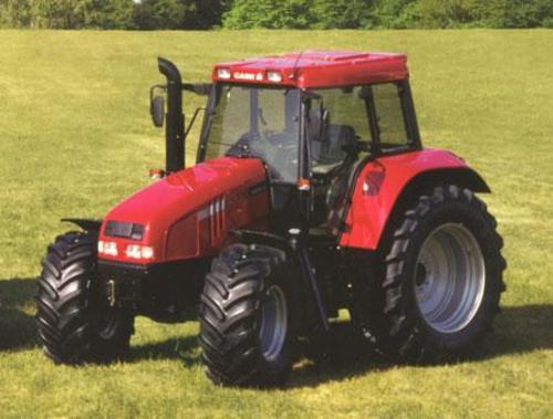 case cs100 cs110 cs120 cs130 cs150 tractors service repair manu rh tradebit com Case IH Logo Case IH Pulling Tractors