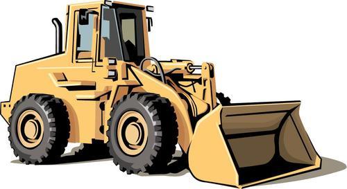 hyundai sl765 wheel loader service repair manual. Black Bedroom Furniture Sets. Home Design Ideas
