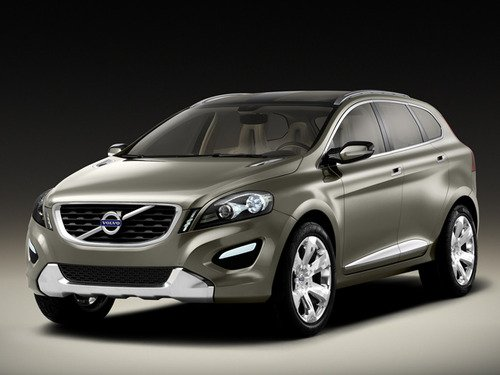 pay for 2011 volvo xc90 wiring diagram