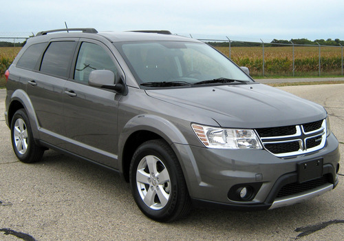 Pay for DODGE JOURNEY SERVICE REPAIR MANUAL 2009-2010 DOWNLOAD