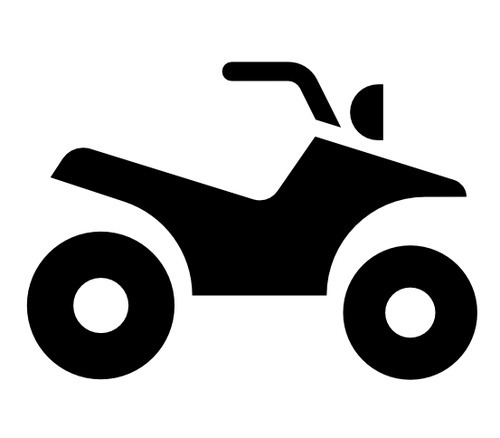 Pay for 2009 Yamaha KODIAK 450, GRIZZLY 450 ATV SERVICE REPAIR MANUAL DOWNLOAD