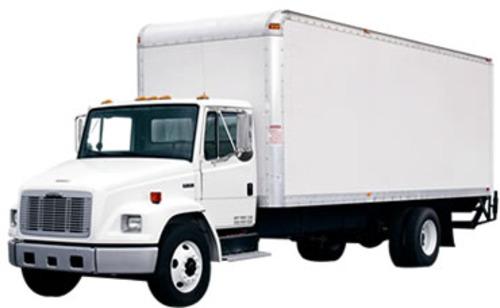 freightliner business class trucks fl50 fl60 fl70 fl80 fl1 rh tradebit com Freightliner FL50 1996 freightliner fl80 owners manual
