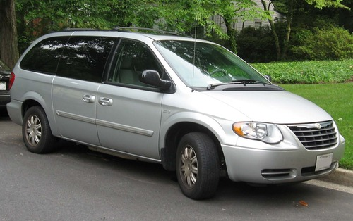 2005 chrysler rg town country and caravan service repair. Black Bedroom Furniture Sets. Home Design Ideas